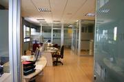 Reforma oficinas